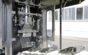Waterclean 3000 Water Supply System From Kärcher Futuretech in Use in Senegal
