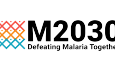 Press release: Asia Pacific Leaders Malaria Alliance