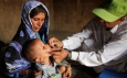 Pakistan sees 98% reduction in Polio thanks to UAE