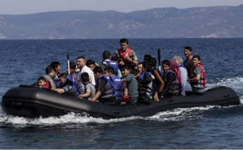 New project to assist unaccompanied migrants across Spain