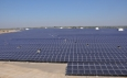 5,000 megawatt solar farm approved for India