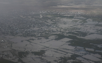 $80 million needed to support flood affected communities of Somalia