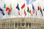 Aid & Development Africa Summit 2017