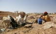 Somalia hopes to ensure that drought never turns to famine again