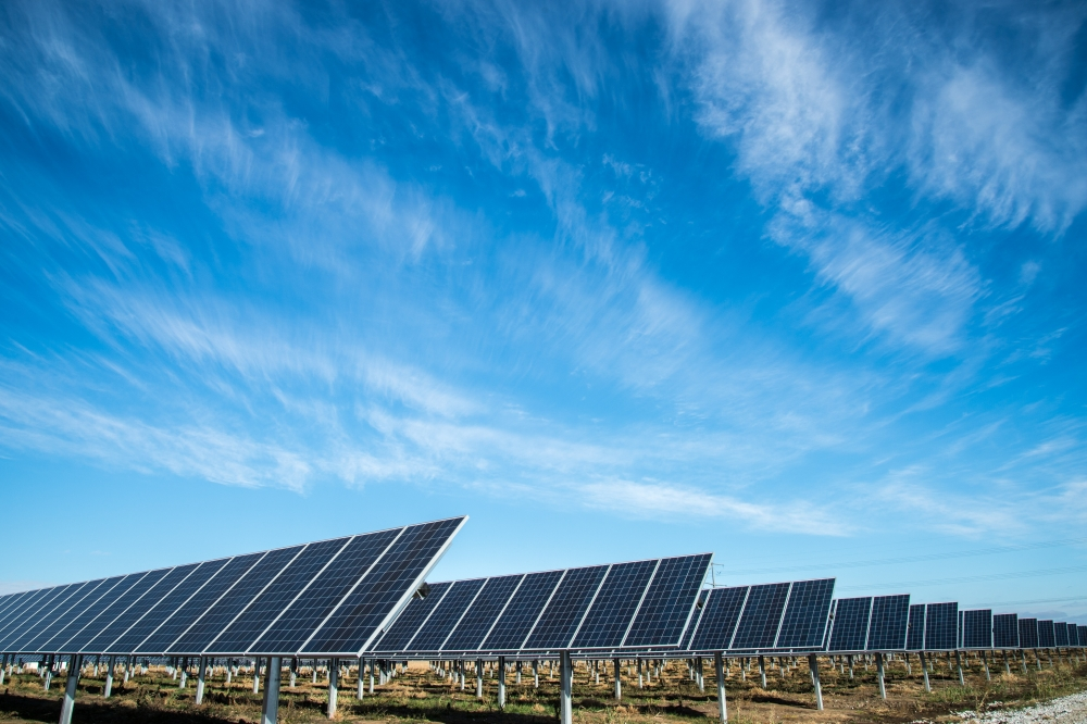 World Bank announces $1 billion investment for battery