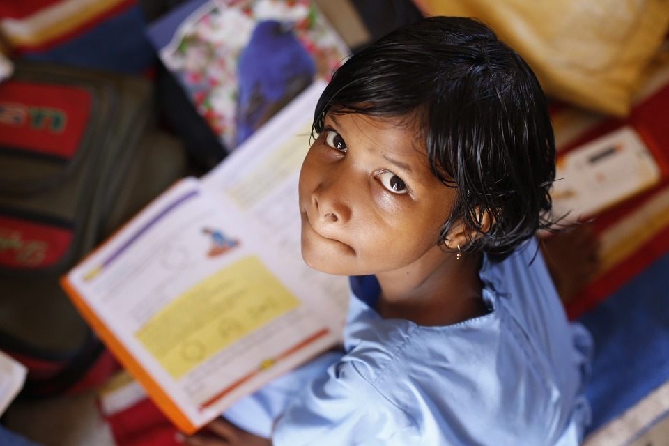 Why Millions Of Kids Cant Read And What >> It S World Book Day But Millions Of Children Worldwide