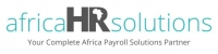 Africa HR Solutions