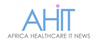 Africa Health IT News