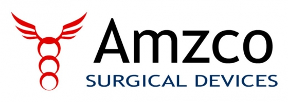 Amzco Surgical Devices