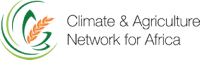 CANA Climate and Agriculture Network for Africa