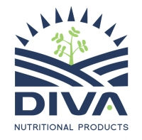 Diva Nutritional Products (Pty) LTD