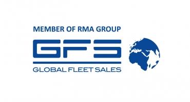 Global Fleet Sales Aid International Development Forum Aidf