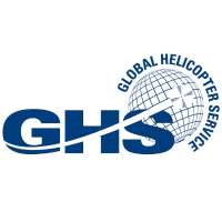 Global Helicopter Service