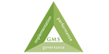 Grant Management Solutions (GMS) / Network of Technical Assistance Providers (NTAP)