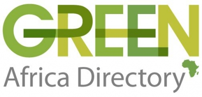 The Green Africa Directory