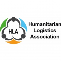 Humanitarian Logistics Association (HLA)