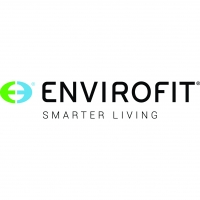 Envirofit International