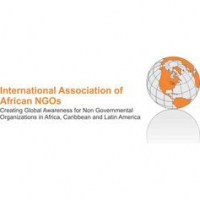 International Association of African NGOs (IAAN)