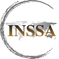 The International NGO Safety & Security Association (INSSA)