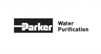 Parker Water Purification