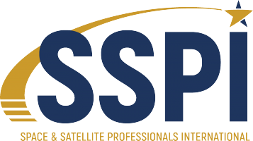 Space & Satellite Professionals International