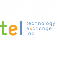 Technology Exchange Lab