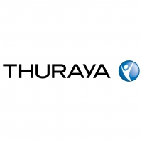Thuraya Telecommunications Company