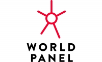 World Panel, Inc.