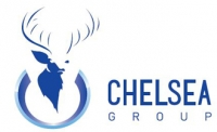 Chelsea Group