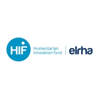 Humanitarian Innovation Fund / ELRHA