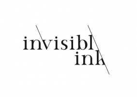 Invisible Ink Asia