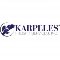 Karpeles Freight Services | Aid & International Development
