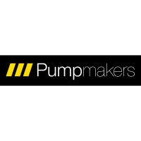 PM Pumpmakers GmbH