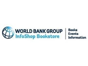 World Bank Group InfoShop