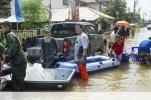 AIDF Aid & Response: Asia 2015