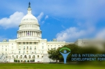 AIDF Global Disaster Relief Summit 2016 I Ronald Reagan Building, Washington DC, USA
