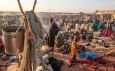 UN concerned that 'donor fatigue' is setting in for Sudan's humanitarian crisis