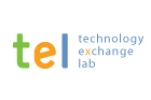 Check out the new website for Technology Exchange Lab TEL