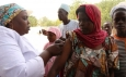 26 million in Nigeria to be vaccinated against yellow fever